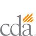cda-logo dentist Moreno Valley