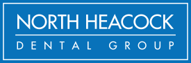 north heacock dental group - moreno valley ca