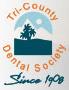 ADA_logo dentist Moreno Valley