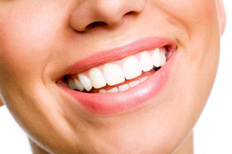cosmetic dentist - moreno valley ca